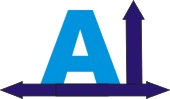 Amplified Nigeria Limited Logo