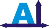 Amplified Nigeria Limited Logo