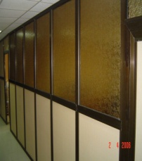 amplified nigeria office interior partition design