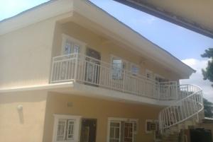 amplified nigeria construction stairways design