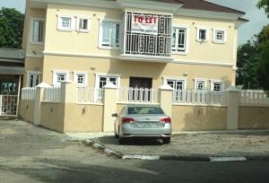 amplified nigeria real estate design